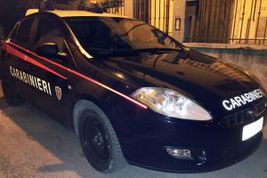 Carabinieri Notte Abruzzo Notizie (1)