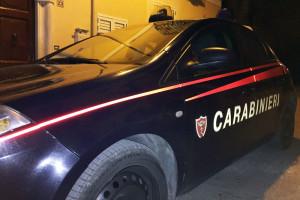 Carabinieri Notte Abruzzo Notizie (2)