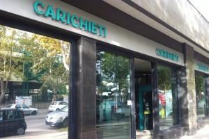 Carichieti Abruzzo Notizie