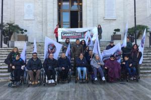 Carrozzine-determinate-disabili-invalidi-Pescara-ok