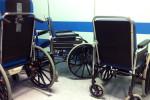 Taxi Sociale, i disabili rischiano di restare bloccati
