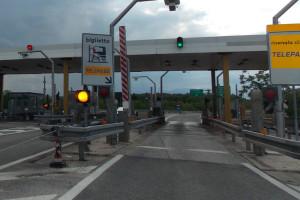 Casello Autostrada Abruzzo Notizie