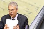 Chiodi Spese pazze Rimborsi Regione Abruzzo Notizie