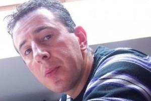 Christian Perrucci