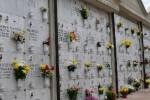 Cremazione, tra un paio d'anni sii potrà anche in Abruzzo