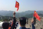 Coronavirus, studente abruzzese resta bloccato in Cina