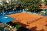 Circolo Tennis L'Aquila Barletta Cialente