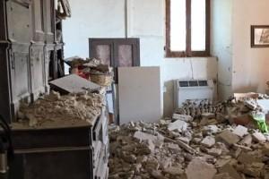 civitella-terremoto-chiesa