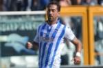 Livorno ko, il Pescara conquista i primi tre punti