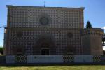 collemaggio-chiesa-laquila-abruzzo-notizie-1