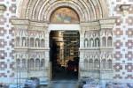 collemaggio-chiesa-laquila-abruzzo-notizie-3