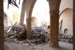 Ricostruzione, prossimo passo le chiese terremotate