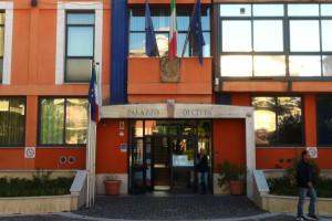 Comune Montesilvano municipio Sindaco Abruzzo Notizie (1)