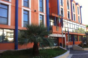 Comune Montesilvano municipio Sindaco Abruzzo Notizie (2)