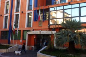 Comune Montesilvano municipio Sindaco Abruzzo Notizie (3)