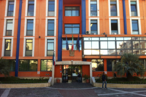 Comune Montesilvano municipio Sindaco Abruzzo Notizie (4)