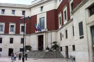 Comune Pescara 1 Abruzzo Notizie