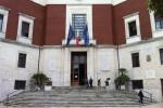 Comunali Pescara, tutte le liste e i candidati