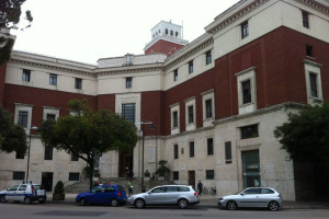 Comune Pescara Abruzzo Notizie