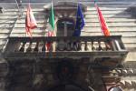 Furbetti del cartellino a Sulmona, la lista dei provvedimenti