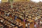 Concorso L'Aquila Abruzzo date prove preselettive calendario