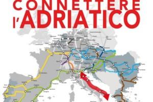 Connettere l'Adriatico reti