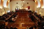 Consiglio Regionale Abruzzo FB (2)