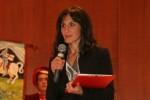 Cristina Di Stefano concorsone rifiuto partecipazione