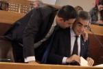"""Regione Abruzzo, il M5S: """"D'Alfonso è già incompatibile"""""""