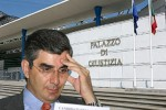 D'Alfonso Tribunale Pescara