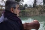 """Infrastrutture abruzzesi, D'Alfonso: """"Ora il mio compito è finito"""""""