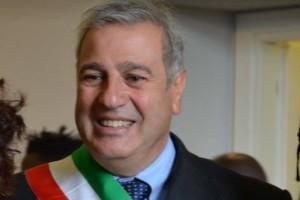 Daniele Palumbi Torricella sicura