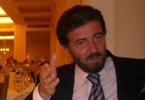 Dante Marianacci