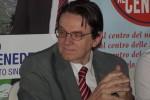 Di benedetto rinvio elezioni sulmona parlamento interrogazione