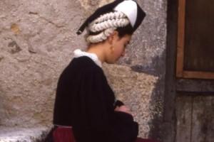 Dialetto Abruzzo