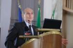 Dominik Salvatore Abruzzo Chiodi sanità