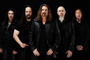 Dream Theater Pescara