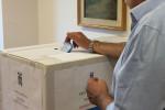 Elezioni Provinciali: urne aperte a Pescara, Chieti e Teramo