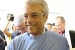 Enrico Mazzarelli chiodi sanità abruzzo