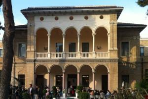 Ex Aurum Pescara Abruzzo Notizie