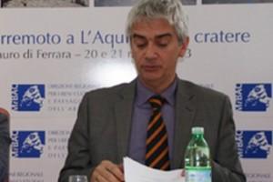 FAbrizio Magani