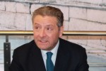 FAnfani Marco Carispaq Fondazione