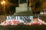fabrizia-di-lorenzo-sulmona-abruzzo-notizie