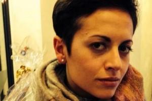 Federica D'Amato avere talento a trent'anni