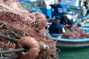 Fermo pesca fondi imprese Abruzzo