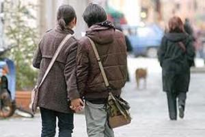 Fidanzati fuga amore Cupello ricerche