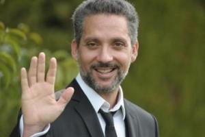 Fiorello Giuseppe Beppe