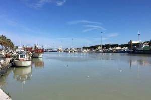 fiume-pescara-porto-abruzzo-notizie