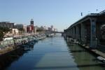 Fiume_Pescara depuratore