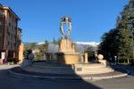 Abruzzo: pausa arancione, poi di nuovo rosso
